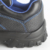 Wholesale Genuine leather CE certificate Cheap price steel toe safety shoes in the Dubai market RS6116