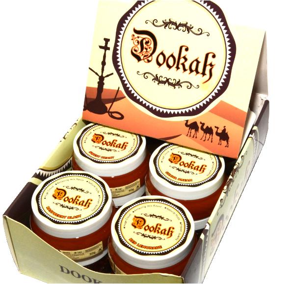 luxury shisha flavor china manufacturers wholesale gourd starbuzz hookah shisha