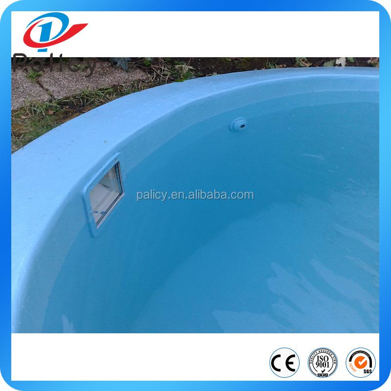 Propre piscine skimmer type piscine skimmer piscines for Accessoire piscine skimmer