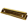 /product-detail/large-old-fashion-antique-style-clipboard-clips-board-clip-for-sale-60715926709.html