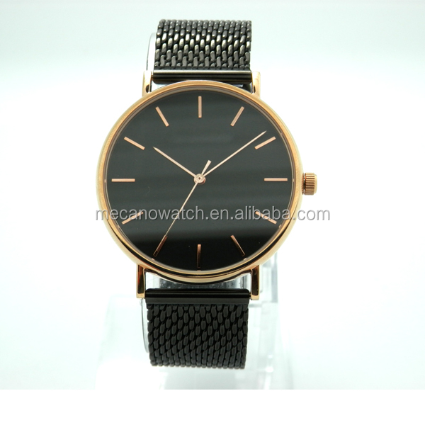 high quality cheap mens watches manufacturer large mens watch men high quality cheap mens watches manufacturer large mens watch men simple watch