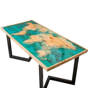 Epoxy Resin Table, Epoxy Resin Table Suppliers and Manufacturers at