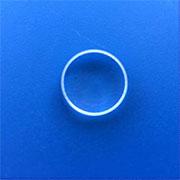 工場カスタムガラス拡大鏡レンズ、拡大鏡レンズ
