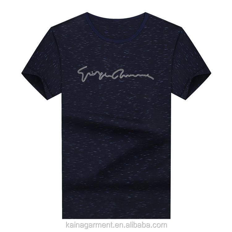 84ada8ebe Custom Urban T Shirts Wholesale Design Your Own Screen Printing T Shirt