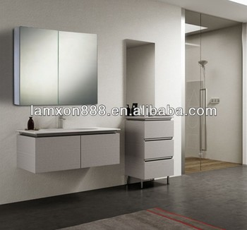 Hotel Bathroom Cabinet Without Light,Medicine Mirror Cabinet With ...