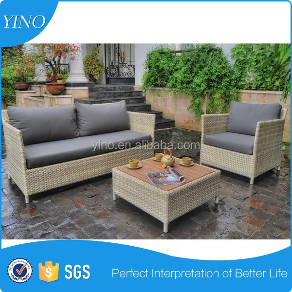 Outdoor Furniture Philippines Manila Suppliers And Manufacturers At Alibaba