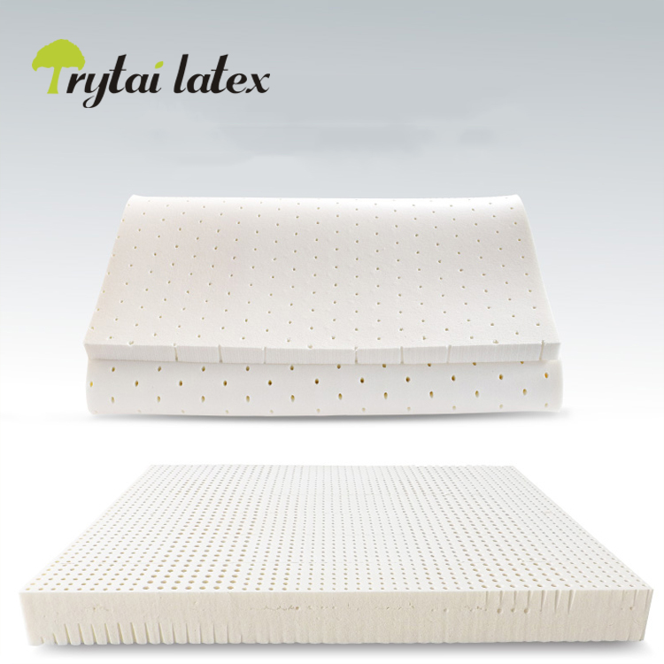 latex mattress latex mattress suppliers and at alibabacom