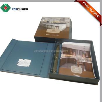 pantone印刷カタログ カタログでバインダーボックス buy pantone印刷