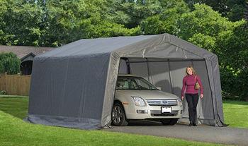 car shelter tent portable car shelters cars steel structure shelters & Car Shelter Tent Portable Car Shelters Cars Steel Structure ...