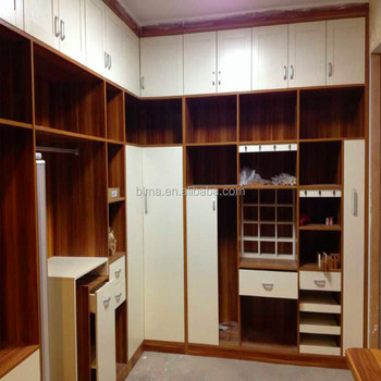 Customized Modern Design Bedroom Wardrobe Furniture,Clothing Storage  Cabinet,Home Furniture Wardrobe - Buy Bedroom Wardrobe  Furniture,Wardrobe,Home ...