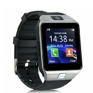 4$ Cheap U8,GT08,DZ09,A1,Q18 X2 plus smart watch phone for ios android