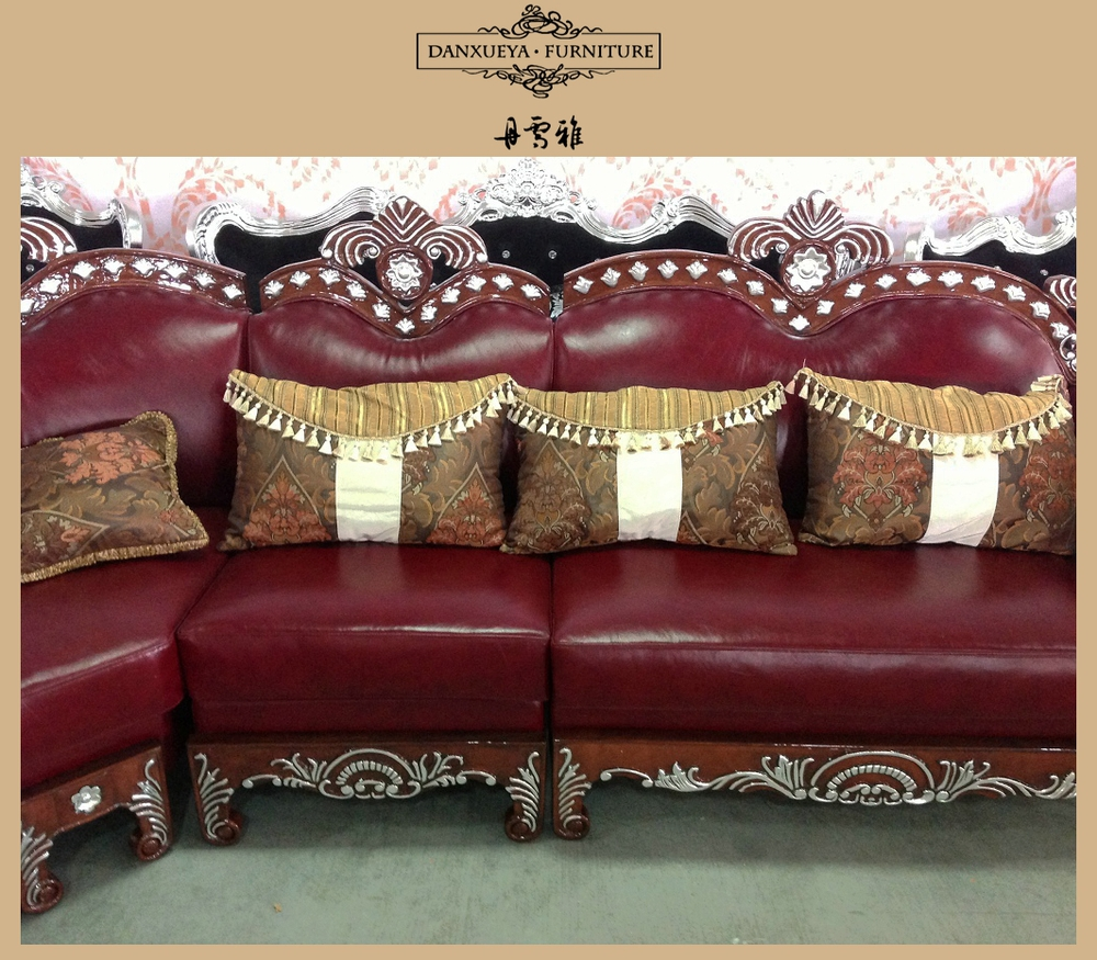 Where To Buy Cheap Furniture In Dubai Cheap Chinese Furniture Dragon Mart Dubai Arabic Corner