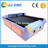 wood craft plexiglass screen protector laser cutting machine