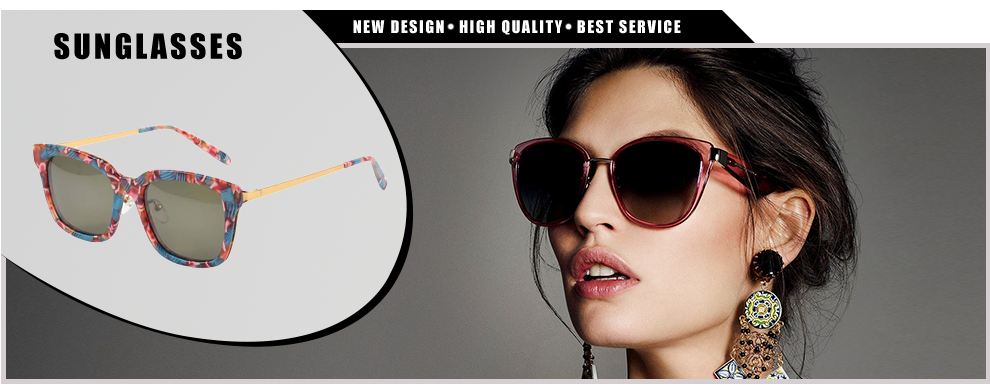 High Quality Low Price UV400 Polarized Sun Glasses Plastic Sunglasses