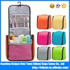 Wholesale man and women waterproof travel handbag,travel wash bag,cosmetic bag set
