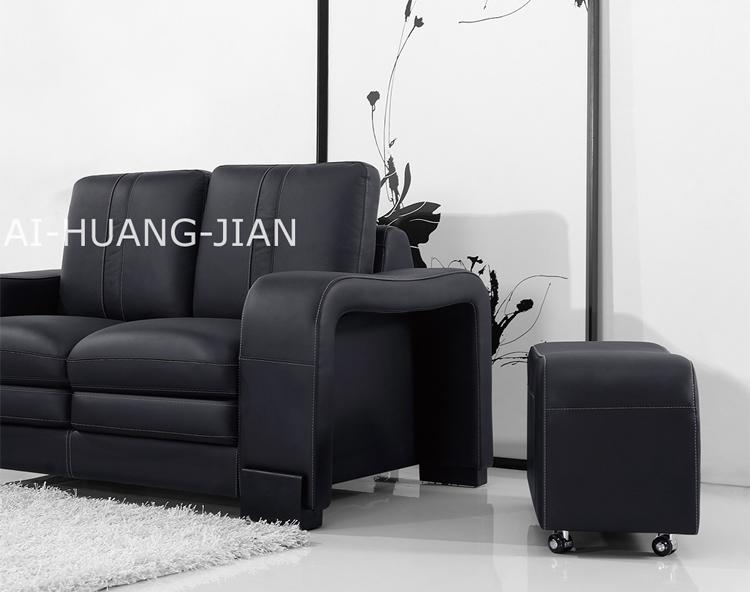 list arab sofa buy arab sofa sofa furniture price list sofa set