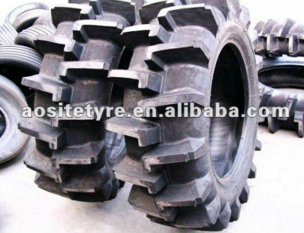 Durable Rice And Cane Tractor Tire 11 2 24 With R2 Pattern View Rice And Cane Tractor Tire 7 50 16 Lutong Aosite Product Details From Weifang Lutong Rubber Co Ltd On Alibaba Com