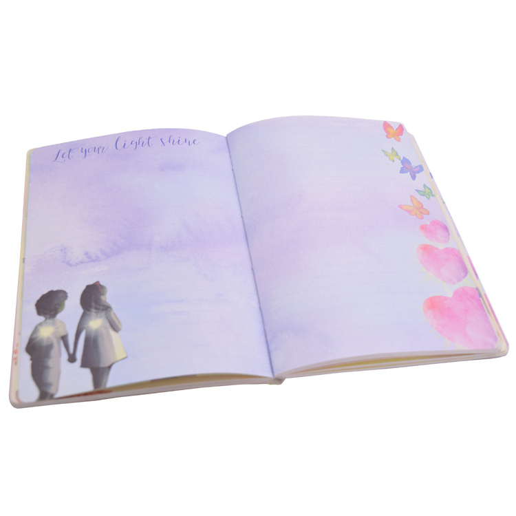 High Quality Printing Custom Book,Note Book,Book Printing