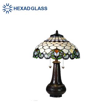 Vidrio tiffany lmparas de mesa para la decoracin del hogar buy vidrio tiffany lmparas de mesa para la decoracin aloadofball Choice Image