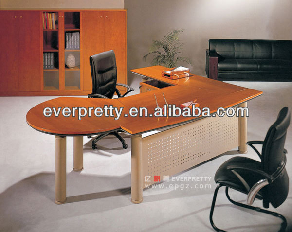 Import Office Furniture, Import Office Furniture Suppliers And  Manufacturers At Alibaba.com