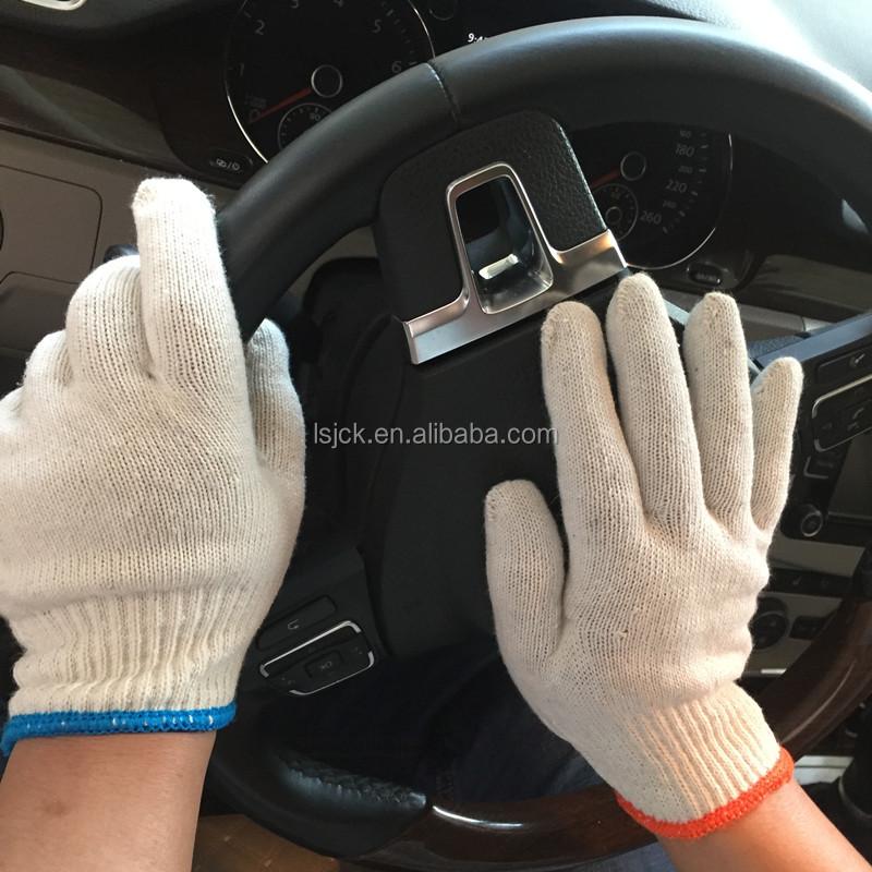Geschenk auto fahren