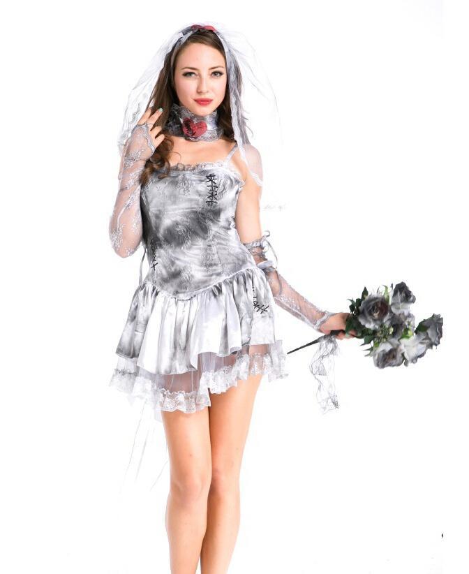 Cheap Wedding Dresses Reddit: Order Brides Film New