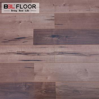 Bbl Ac4 Valinge Click 12mm Wood Laminate Flooring Big Lots Laminate Flooring