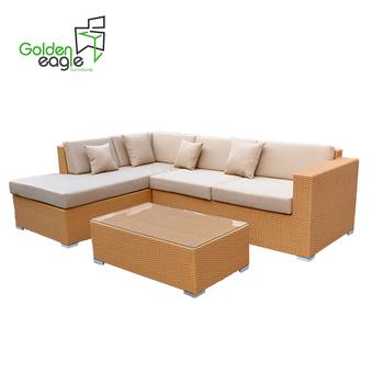 Möbel Wohnzimmer Modernes Sofa Mit Becherhalter Set 8098
