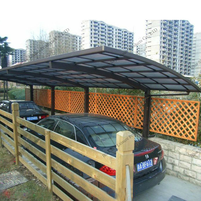 Snow Shelter Canopy Garage Snow Shelter Canopy Garage Suppliers and Manufacturers at Alibaba.com & Snow Shelter Canopy Garage Snow Shelter Canopy Garage Suppliers ...