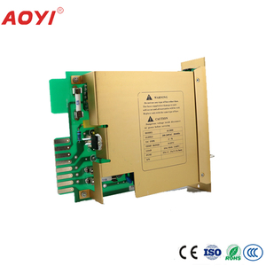 15A 240VAC hot runner control system hot runner temperature controller for plastics