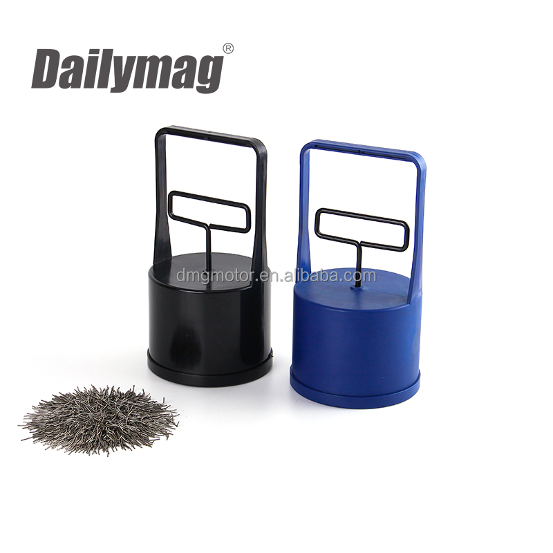35lbs Magnetic Pick Up Tools Magnetic Floor Cleaner Craft Tool Dailymag Buy Magnetic Pick Up Toolsmagnetic Floor Cleanermagnetic Craft Tool