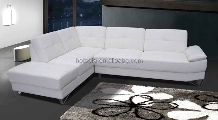 China top 10 furniture brands hot sofa design in poland for Furniture made in poland