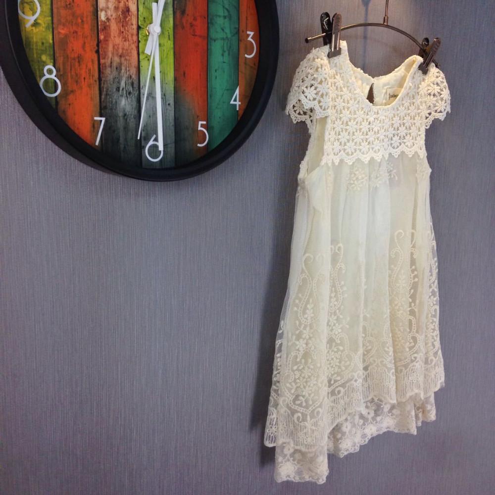 Großhandel weiße engel kleider Kaufen Sie die besten weiße engel ...