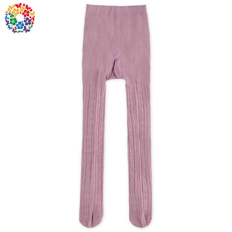 Wholesale teen pantyhose china the same