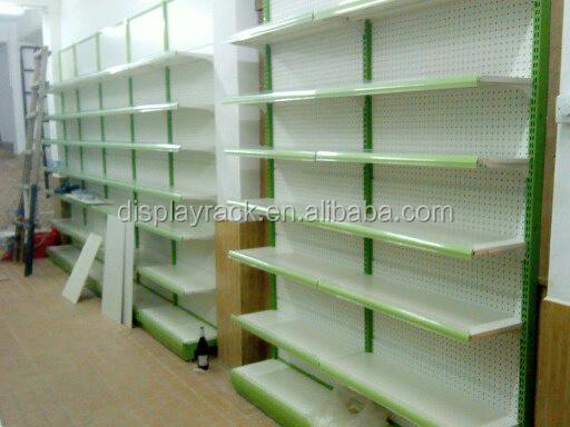 Practical heavy capacity storage metal display racks Practical heavy capacity storage metal display racks