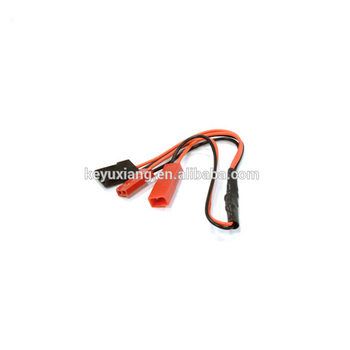 new style rc car wire harness led_350x350 led car wire harness led wire mask, led wire rope, led wire lamp car stereo wire harness gauge at mifinder.co