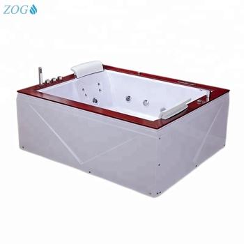 Hot tub sex video