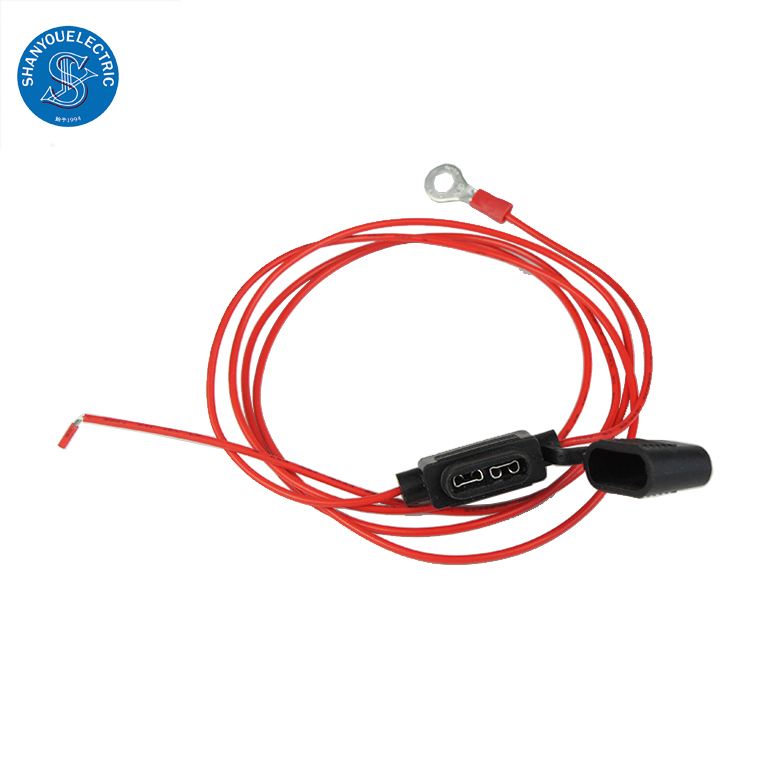 2 Pin Quick Disconnect Wire Harness Wholesale Suppliers. 2 Pin Quick Disconnect Wire Harness Wholesale Suppliers Alibaba. Wiring. 2 Pin Quick Disconnect Wire Harness Oven At Scoala.co