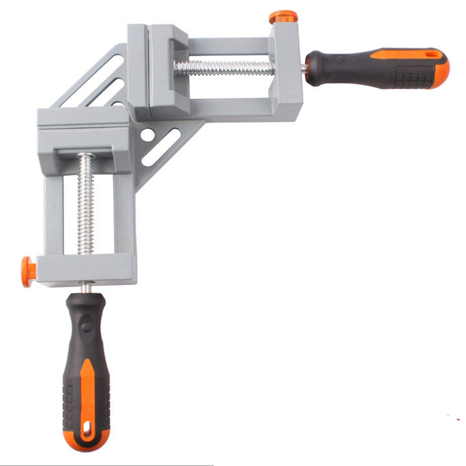 Cheap Corner Clamps Lowes, find Corner Clamps Lowes deals on line at ...