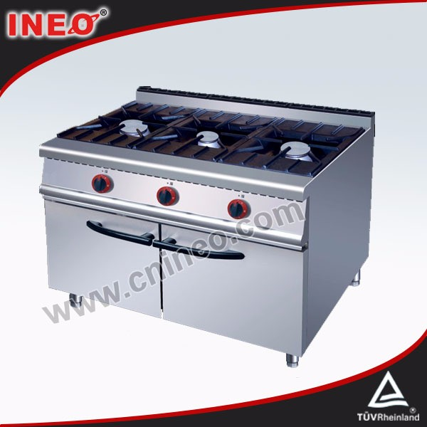 Best Brand Gas Stove Suppliers And Manufacturers At Alibaba