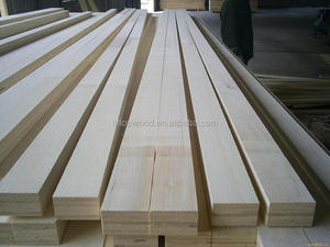 Furniture Grade Lvb plywood/Door Frame LVL board