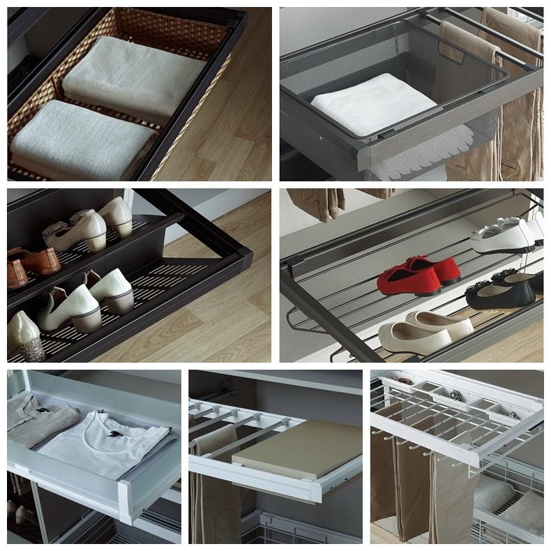 design di alta qualità armadio aperto, cabina armadio-altri mobili ... - Personalizzati Cabina Armadio Rimodellare