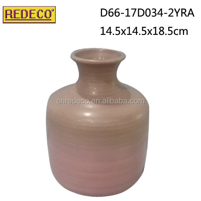 Cheap Ceramic Vases Cheap Ceramic Vases Suppliers And Manufacturers