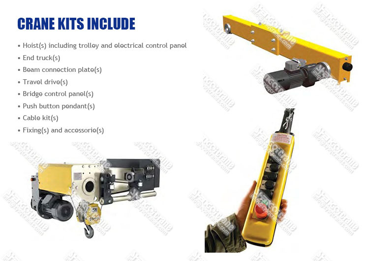 famous brand crane using overhead crane wiring diagram buy famous brand crane using overhead crane wiring diagram
