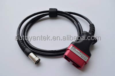 Cables for Piwis Tester II