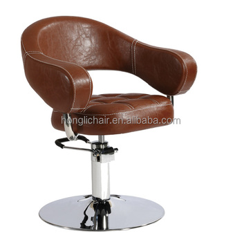 hairdressing chair/hair salon equipment HL-8850-06