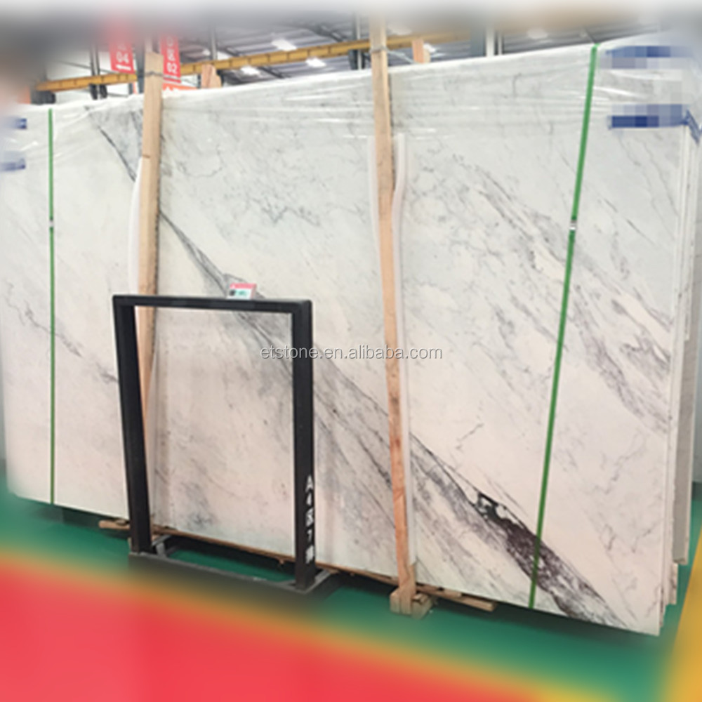 Italian marble slab size,wholesale marble slab and tile,white marble slab wholesale price