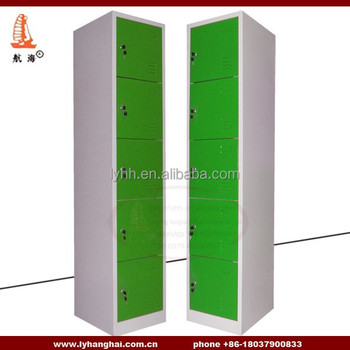 general design utility clothes cabinet locker closet employee lockers cabinets golf metal lockers with single door - Employee Lockers