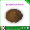 Manufacture Supply Natural Bee propolis extract, bee propolis powder
