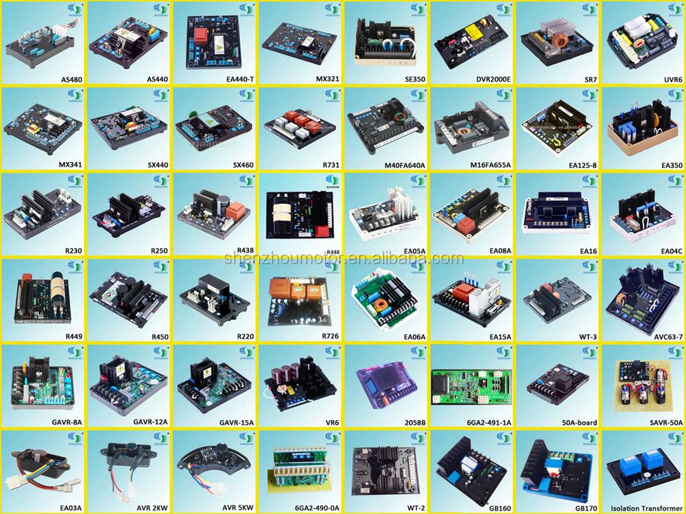 stamford avr sx460 wiring diagram wiring diagrams and schematics 10kw alternador generadores diésel identificación del o
